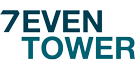 7eventower
